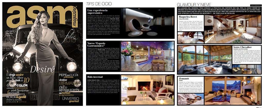 ASMMagazine_SantaLuzia