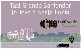 Taxi Grande