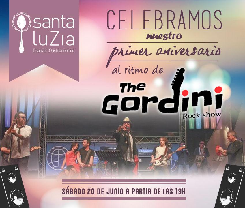 TheGordini_SantaLuzia