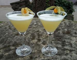 Margarita-tequilaReposado