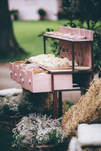 mesa-quesos
