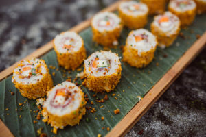 sushi-iberico