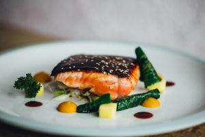 Salmon-BodaSL