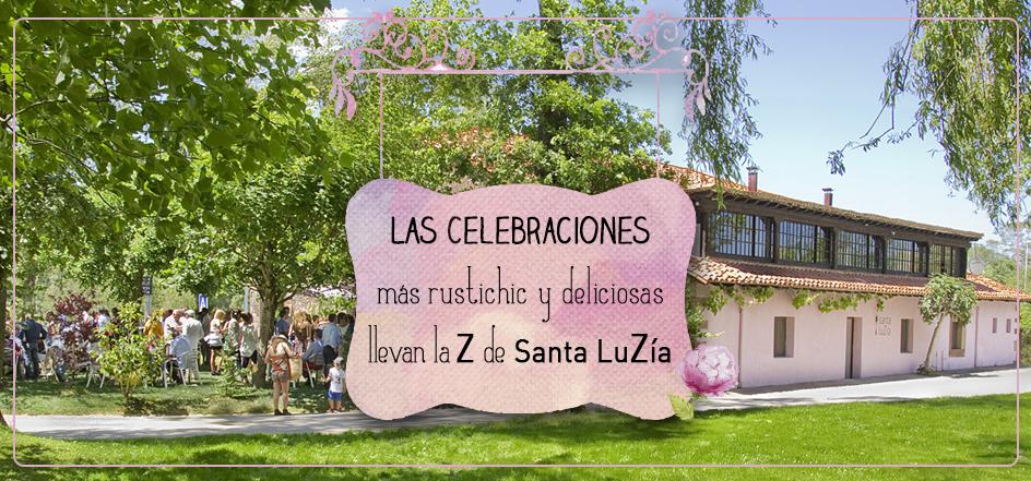 EventosRustichic-SantaLuzia